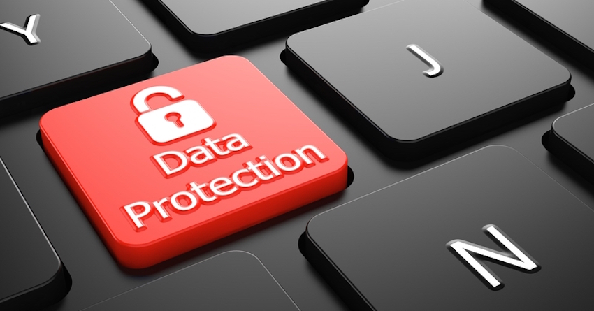This image has an empty alt attribute; its file name is Data-protection-pix.jpg